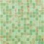 Мозаичная смесь Bisazza Miscele Giava Mix Rete