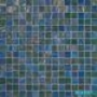 Мозаичная смесь Bisazza Miscele C.Smeralda Rete