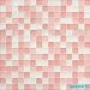 Мозаичная смесь Bisazza Aria Tiepolo