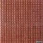 Мозаика однотонная Zaijian 15х15 mm, 300х300 mm ROSSO