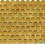 Мозаика однотонная JNJ круглая, 283х263 мм SD91-B