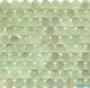Мозаика однотонная JNJ круглая, 283х263 мм SA75-B
