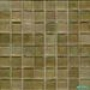 Мозаика однотонная JNJ 25x25mm, 318х318 мм  SB47
