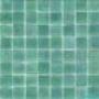 Мозаика однотонная JNJ 25x25mm, 318х318 мм  SB28