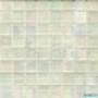 Мозаика однотонная JNJ 25x25mm, 318х318 мм  SA64
