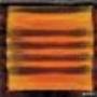 Мозаика однотонная JNJ 20x20 mm, 327х327 TC92