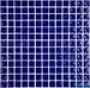 Мозаика однотонная Ezarri Ondulato 2543-D