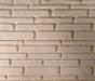 Senipierre - Эффект камня ,для отделки стен, пола.