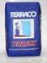 Штукатурка Terraco (Террако) Террамикс крупнозернистый