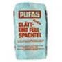 PUFAS (ПУФАС) №3, 25 кг