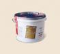 CROSTA - рельефное декоративное покрытие.