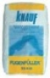 Knauf HP Finish (Кнауф финиш) 25кг