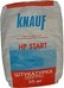 KNAUF (Кнауф) Штукатурка гипсовая МП 75 для механизированого нан