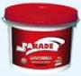 Шпатлевка PARADE S41