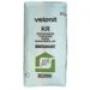 VETONIT3000/5000 (Ветонит) отделочный ровнитель для пола