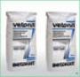 Vetonit LR+(Ветонит) Финишная шпаклевка