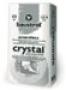 Шпаклевка BAUSTROL Crystal белая