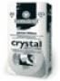 Шпаклевка BAUSTROL Crystal серая
