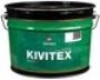 Фасадная краска TIKKURILA (Тикурила) КИВИТЕКС LC, 0.9 л
