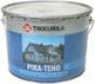 Акрилатная краска с маслом TIKKURILA (Тикурила) ПИКА-ТЕХО А, 2.7