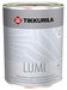 Краска для интерьера TIKKURILA (Тикурила) Луми базис АL, 18 л