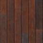 Ламинат:Quick Step:Коллекция Lagune:Палисандр UR 1225