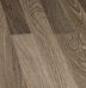 Ламинат:Berry Floor:Loft Project :Королевский дуб коньяк