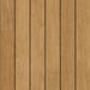 Ламинат:Quick Step:Коллекция Lagune:Дуб Натуральный UR 946