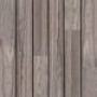 Ламинат:Quick Step:Коллекция Lagune:Тик серый UR1205