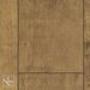 Ламинат Laura Ashley V4 (Лаура Эшли Хоум V4 Дуб золотой V4) 1358