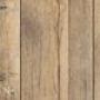Ламинат Laura Ashley V2 (Лаура Эшли Хоум V2 Дуб тоннаж V2) 13580