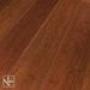 Ламинат ESPRIT Home Sweet Luxuries (ЭСПРИ Хоум Свит Лакшери Фрес