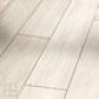 Ламинат ESPRIT Home Life Style (ЭСПРИ Хоум Лайф Стайл Дуб белый