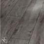 Ламинат ESPRIT Home Life Style (ЭСПРИ Хоум Лайф Стайл Дуб антрац