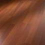 Ламинат:Meister:LC200:Орех 458 двухполосный