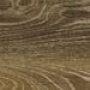 Ламинат:Praktik:Коллекция Vintage:Дуб Шато 4421