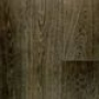 Ламинат:Quick Step:Коллекция Largo:Серый винтажный дуб LPU 1286