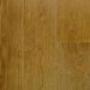 Ламинат:Quick Step:Коллекция Largo:Натуральный лакированный дуб