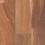 Ламинат:Witex:Коллекция Piazza:Слива классическая ZW100PA