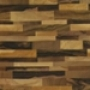 Ламинат:Witex:Коллекция Piazza:Палисандр индийский PA100PA Witex