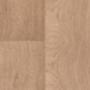 Ламинат:Witex:Коллекция Piazza:Дуб корнуэлл EI405PA