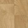 Ламинат:Witex:Коллекция Piazza:Дуб классический EI635PA