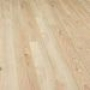 Ламинат:Berry Floor:Regency:Белая сосна