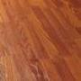 Ламинат:Berry Floor:Regency:Классический дуб