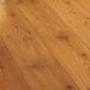Ламинат:Berry Floor:Cottage:Традиционный известковый дуб
