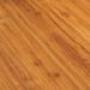Ламинат:Berry Floor:Cottage:Канадский орех