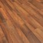 Ламинат:Berry Floor:Citadel :Орех старый 3-х полосный