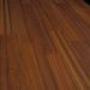 Ламинат:Berry Floor:Cottage:Африканский махагони
