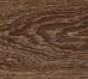 Ламинат:Kronotex:Mammut:D 2773 Дуб долговечный ER