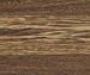 Ламинат:Kronotex:Dynamic:D 2930 Венге Габун  WG
